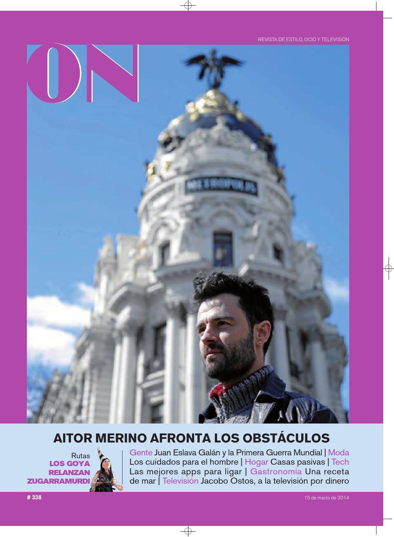 Ligar Burgos Gratis–388879