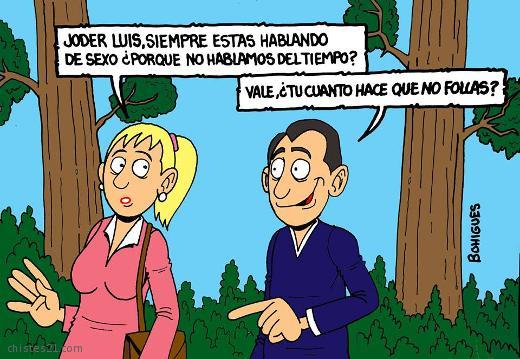 Hombres Solteros–792083
