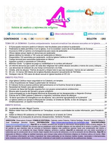 Conocer Personas Tachira–109765