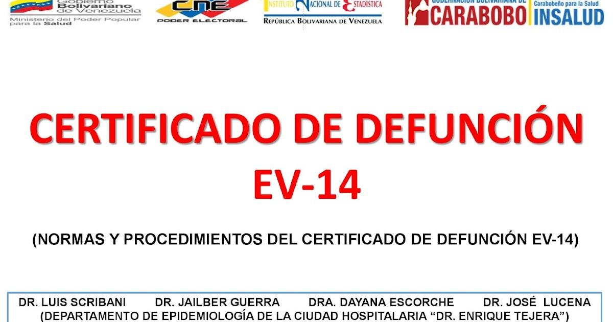 Insalud Carabobo Citas–49726