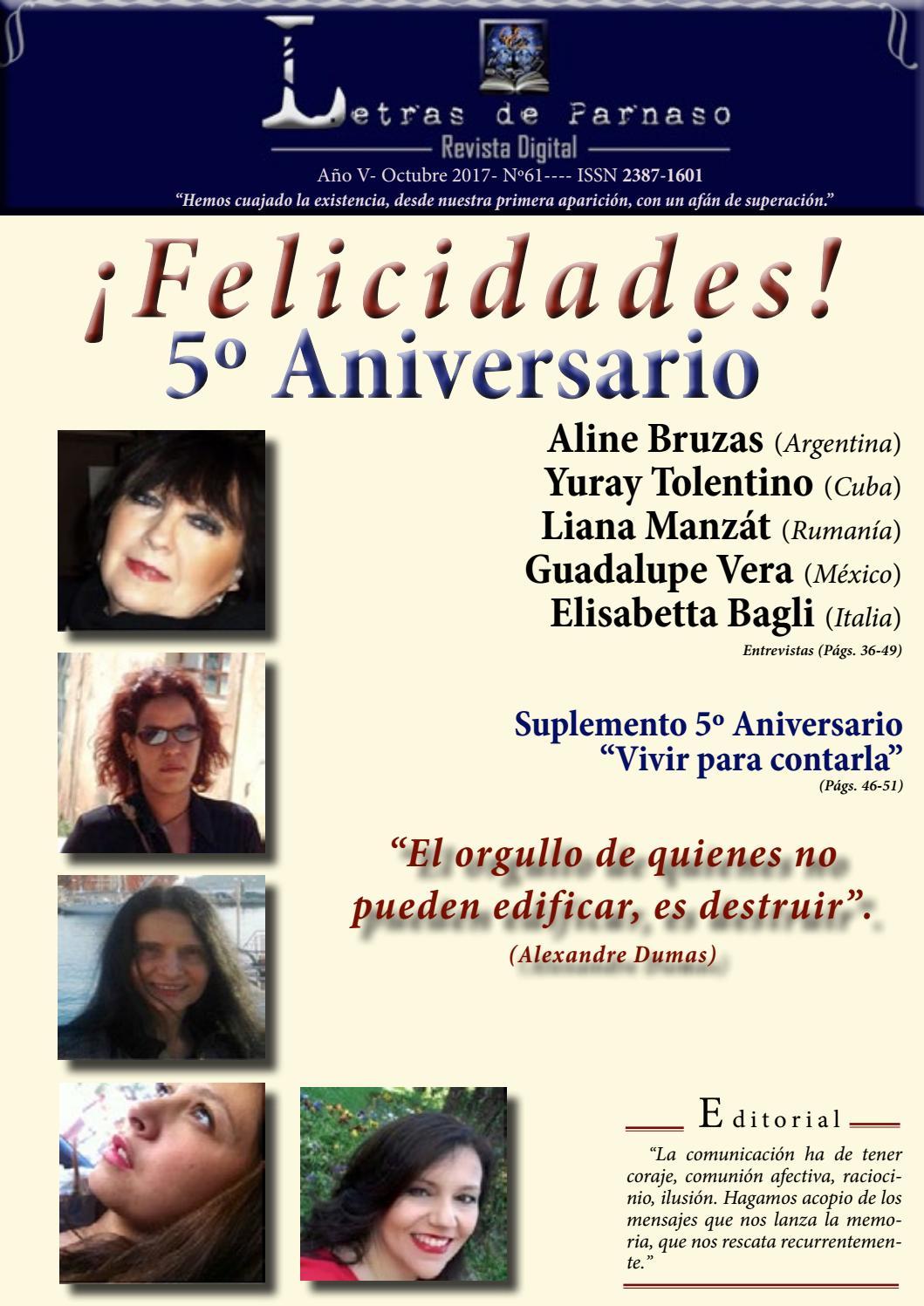 Club De Mujeres–152837