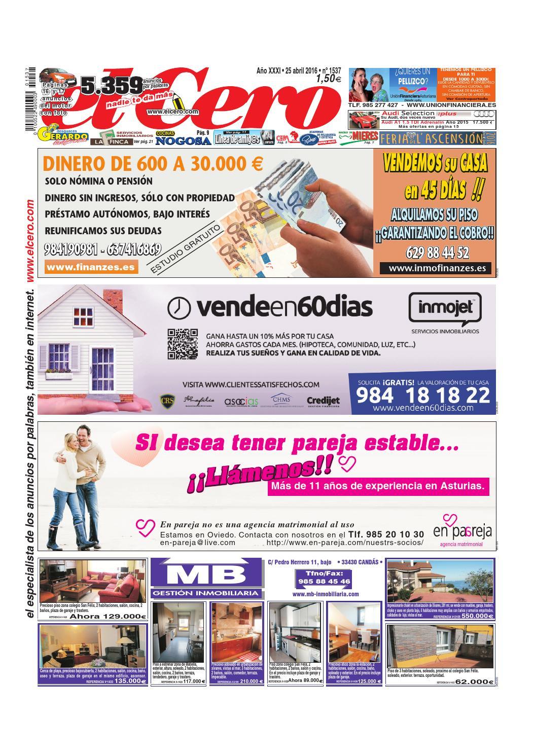 Conocer Mujeres Brasil–206384