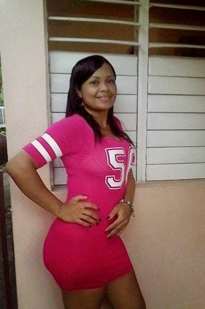 Busco Mujer Soltera–148250