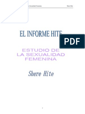Mujer Busca–216227
