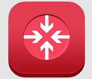 Aplicaciones Conocer–928399