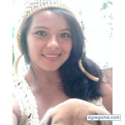 Conocer Chica Soltera–363606