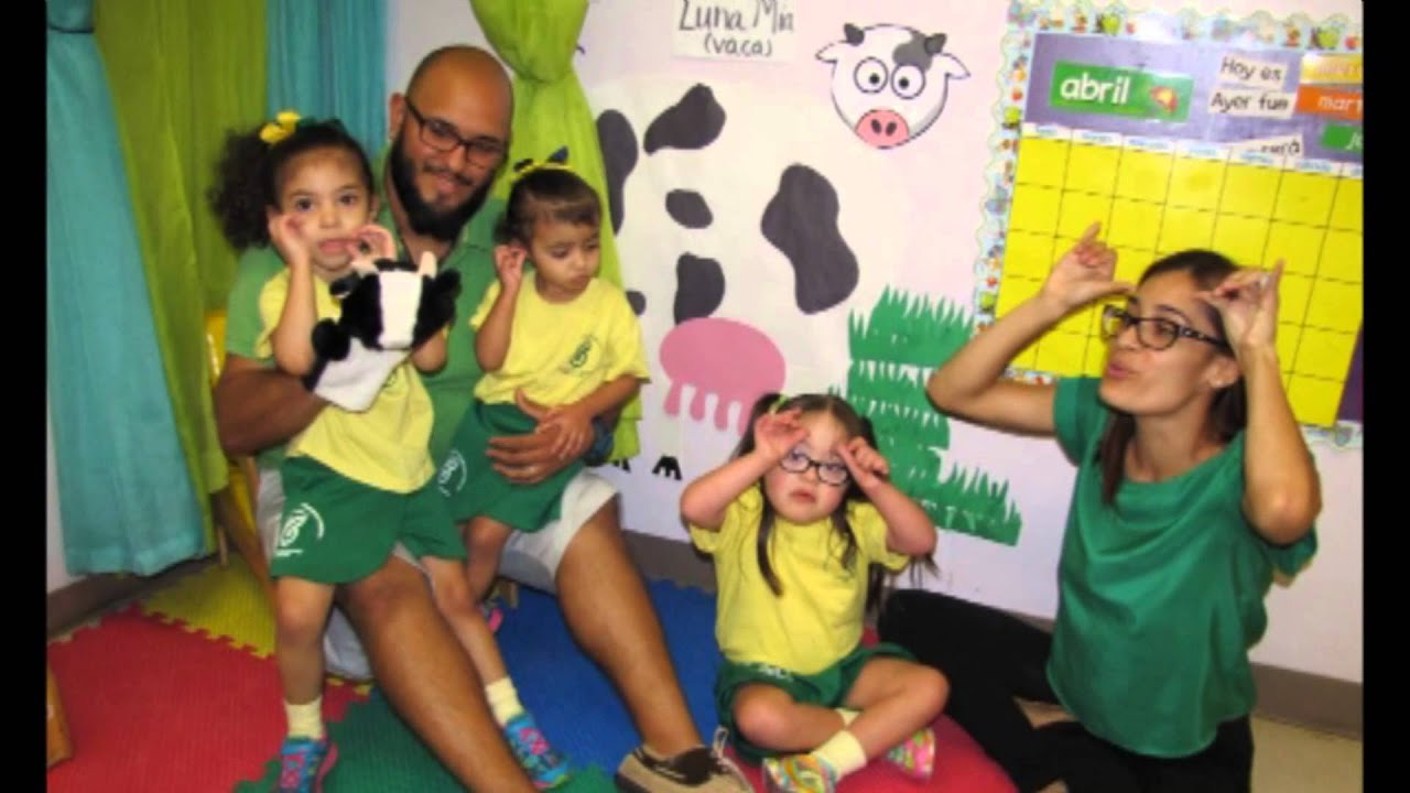 Agencias De Citas–939833