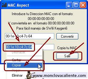 App Para Conocer–670961