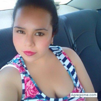 Conocer Chica Tenerife–994273