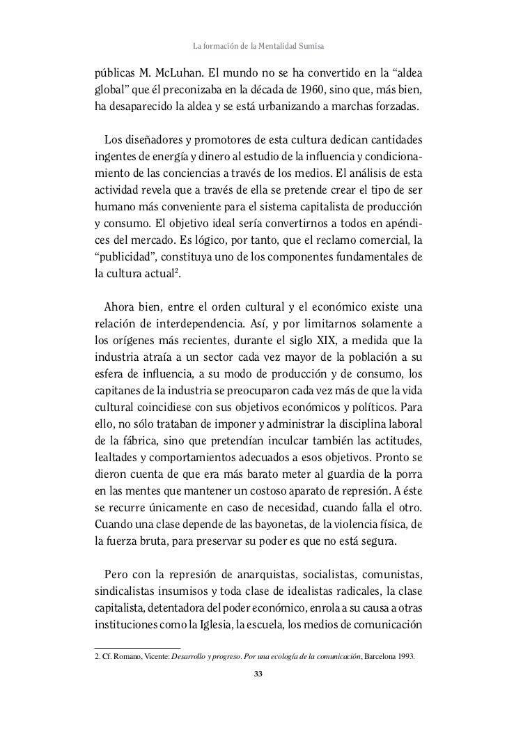 Conocer Gente Nueva–511649