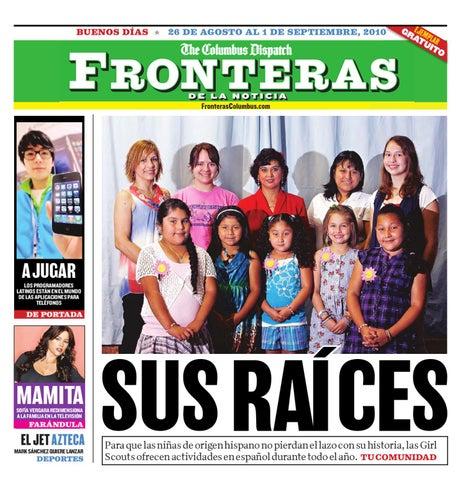 Agencias De–951676