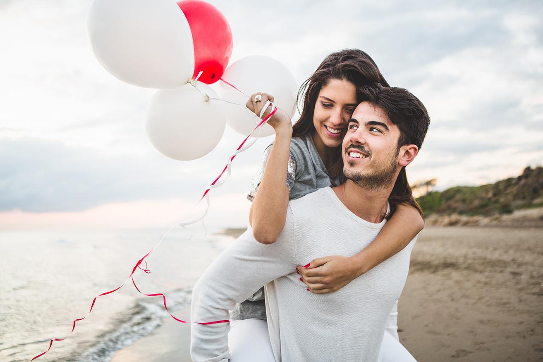 Agencias Matrimoniales–949078