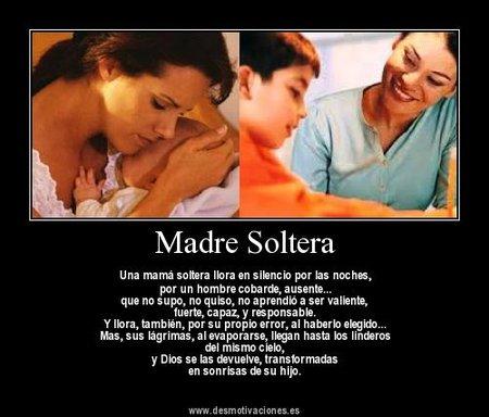 Mujeres Solteras De–527539