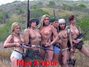 Buscar Mujeres Solteras–167218