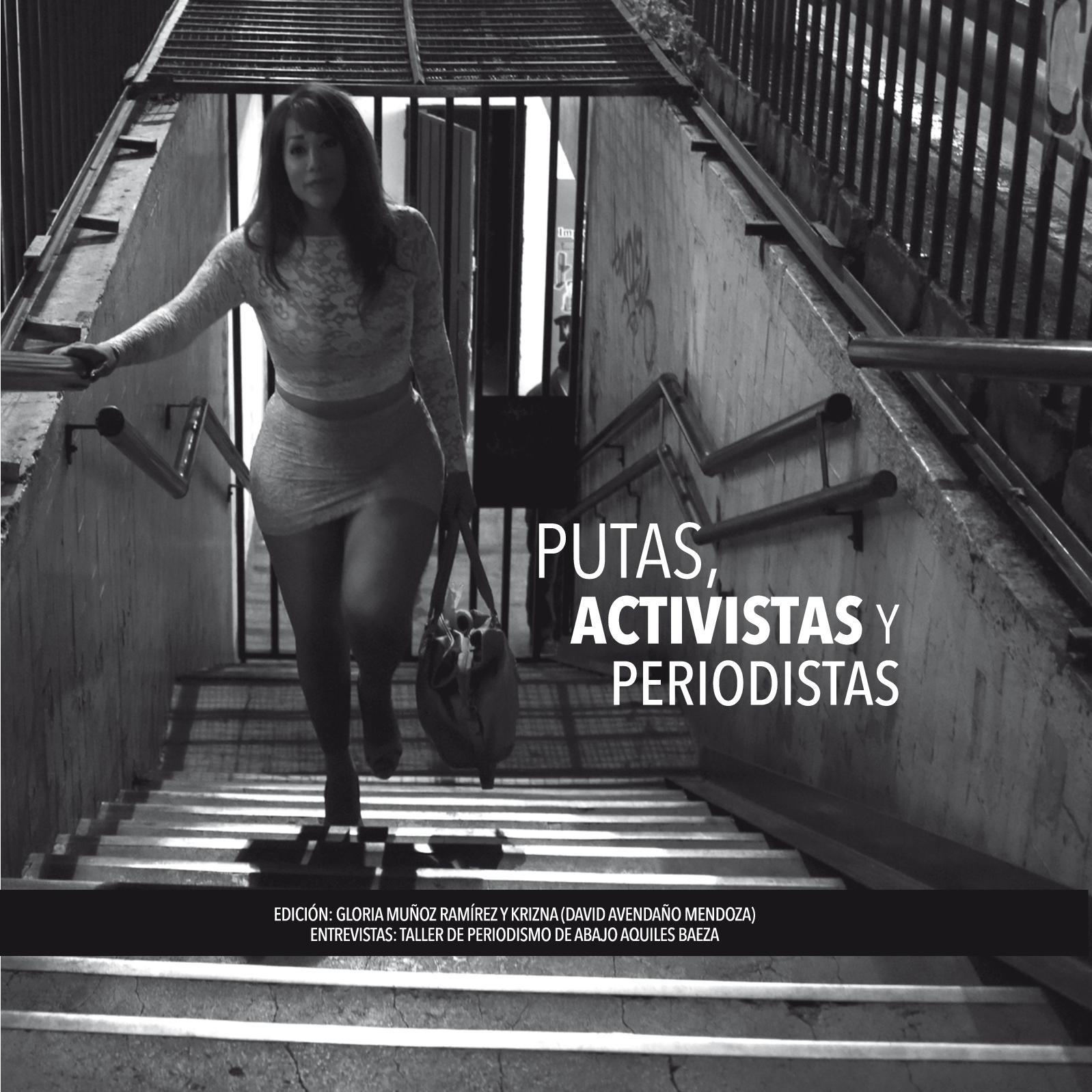 Agencia De Citas–587399