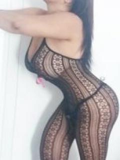 Agencia De–770316