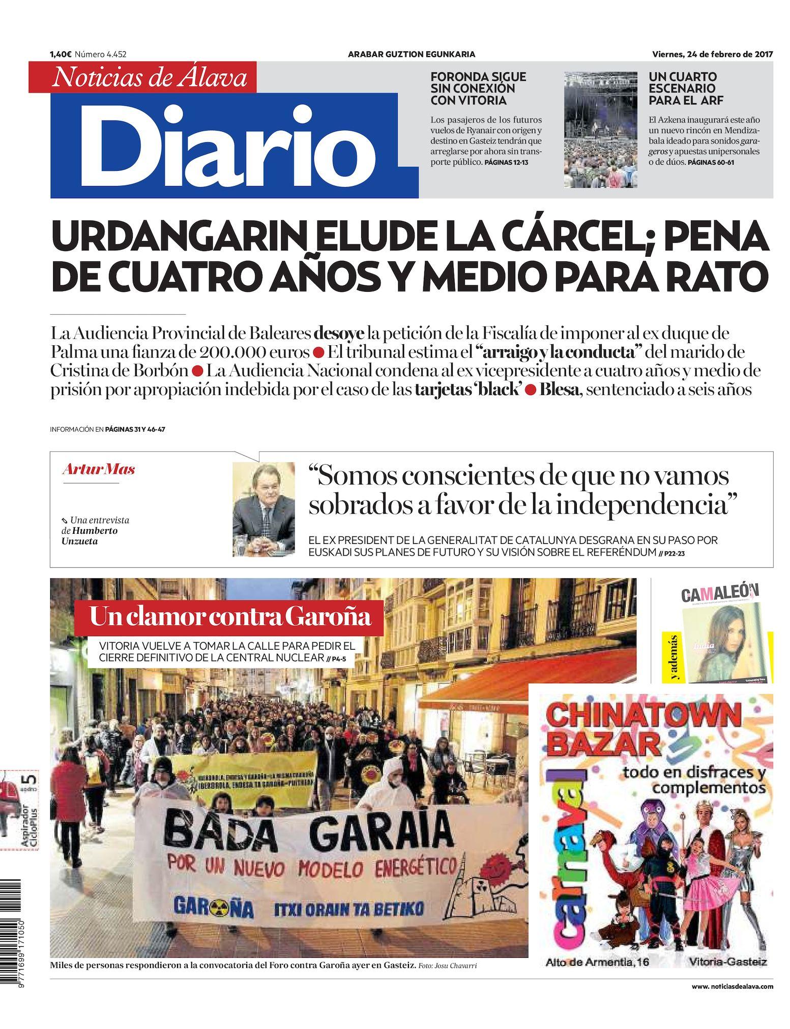Agencias Matrimoniales Valladolid–658390