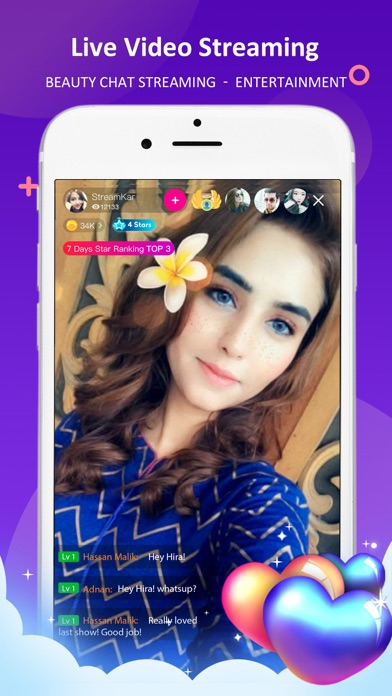 App Para–722935