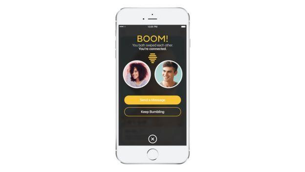 App Para Conocer–297306