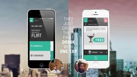 App Para–635332