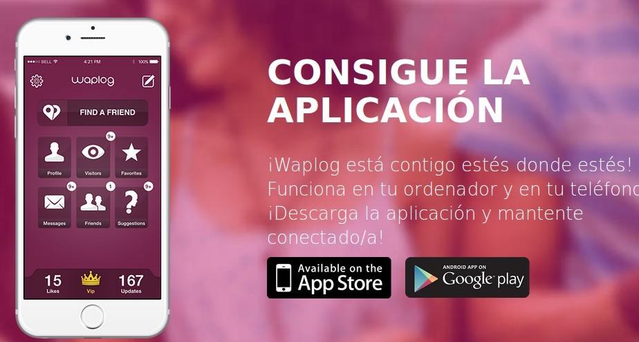Apps Gratis–465280