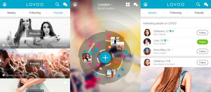 Apps Para Conocer–930901