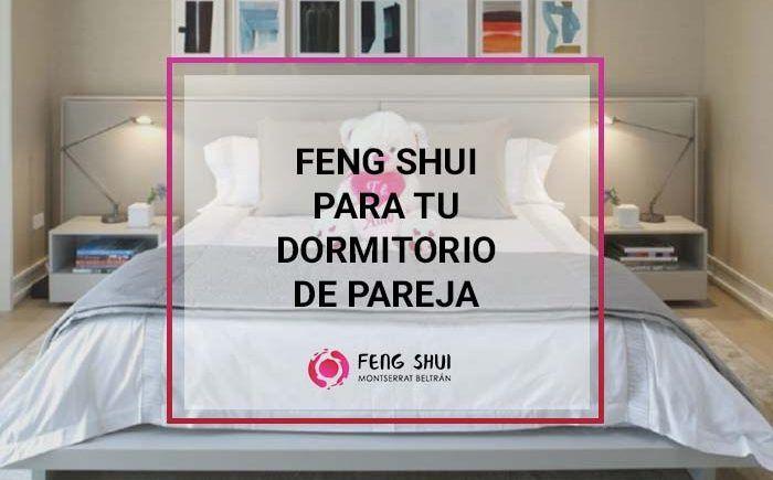 Decorar Dormitorio Mujer–588640