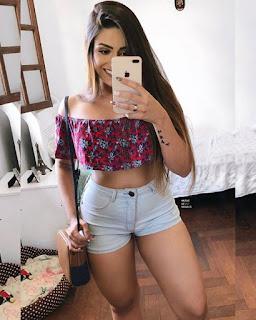 Conocer Chicas–372231
