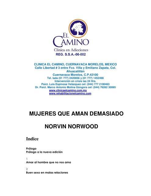 Citas Online–201162