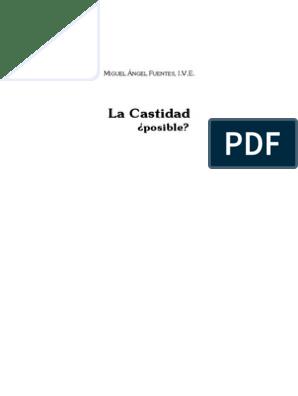 Ligar Gratis–795170