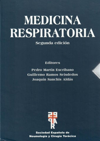 Manual Para Ligar–953763