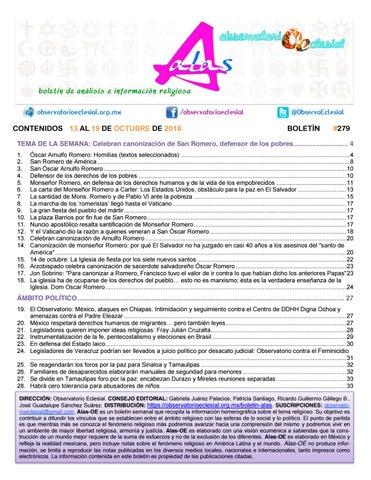 Ife Citas–996191