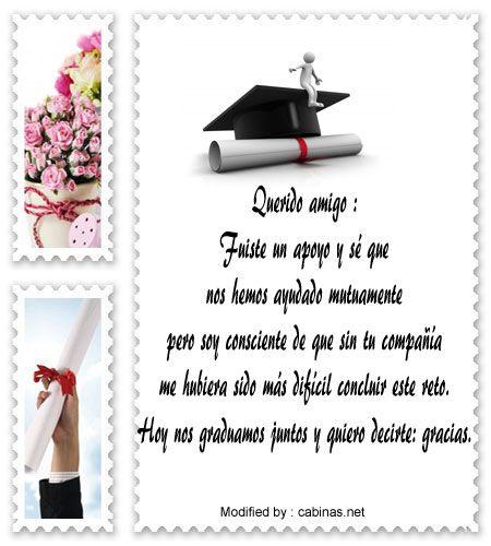 Mujeres Solteras–27150