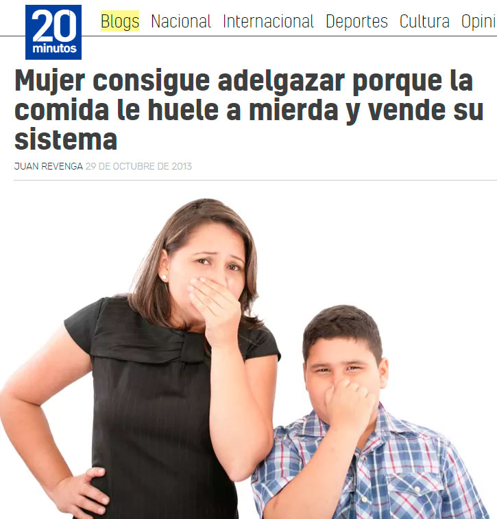 Mujer Q Busca–59295