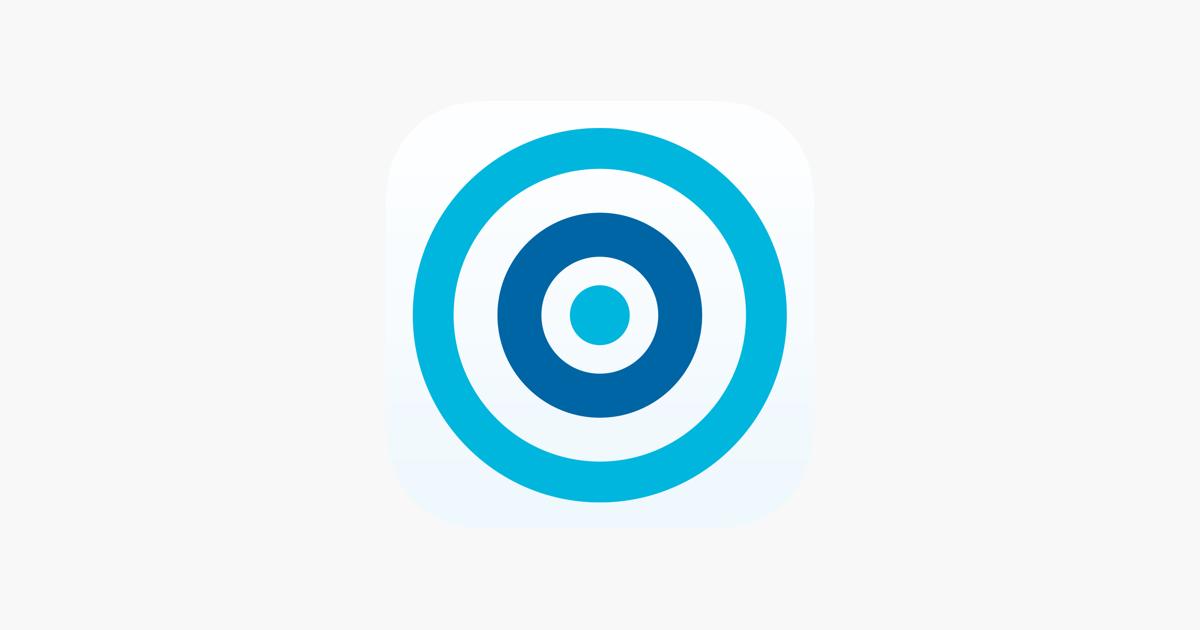 Chat Ligar Latino–609770