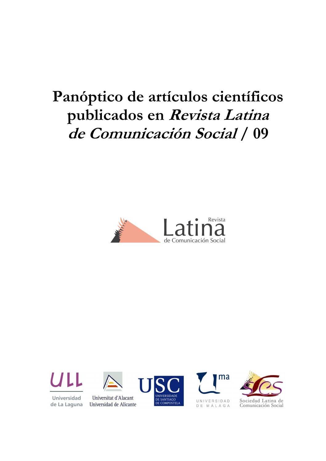 Chicos Online–133549