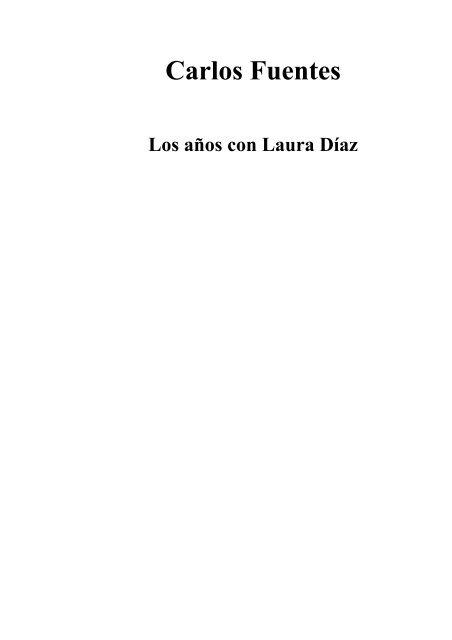 Citas En Linea–867903
