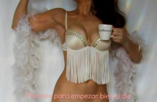 Citas Mas–988900