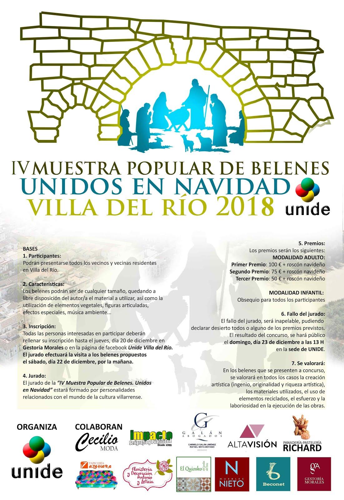 Citas Online Arequipa–82085