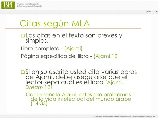 Citas Online–938715