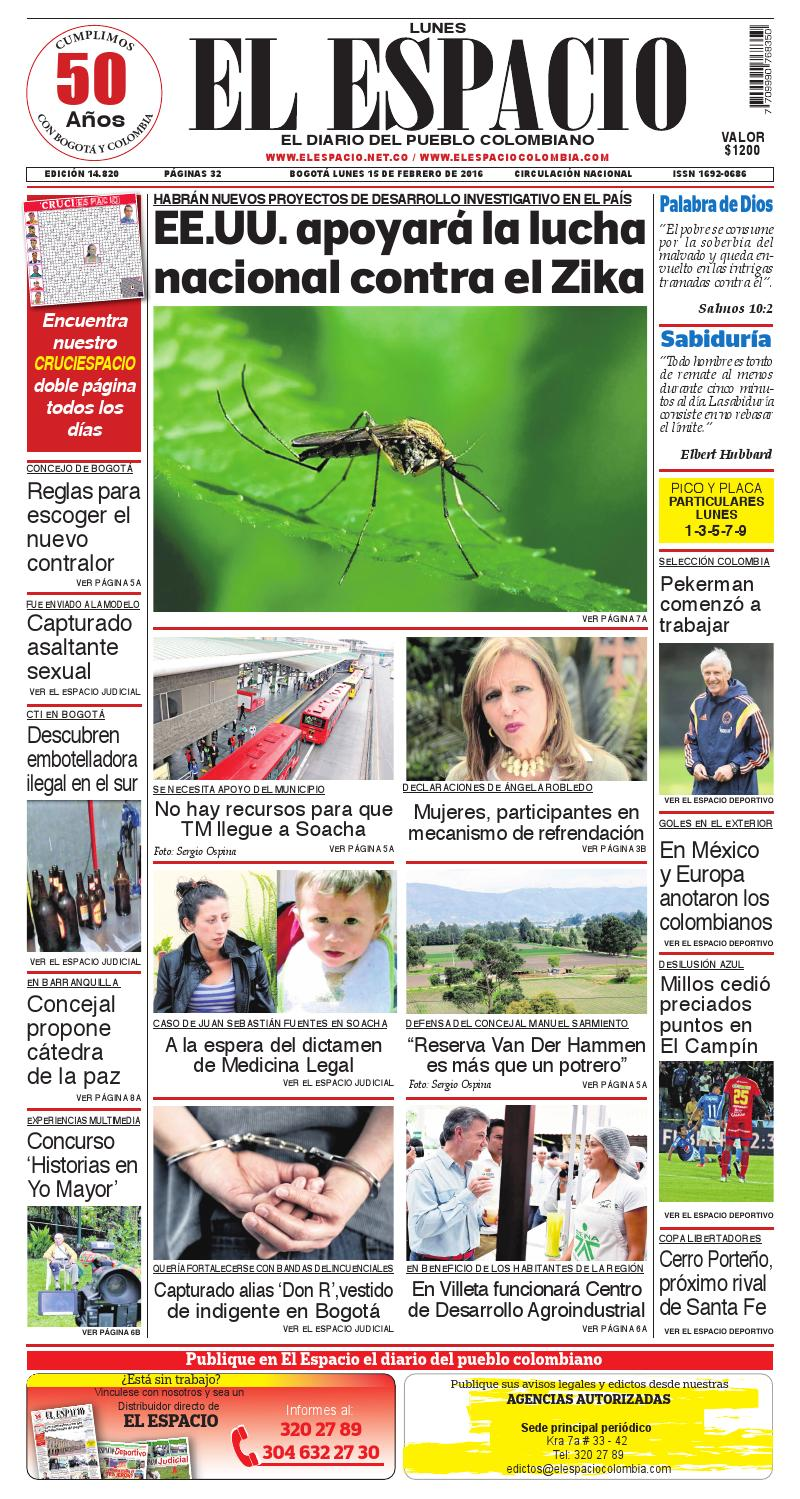 Citas Saludcoop Pasto–506677