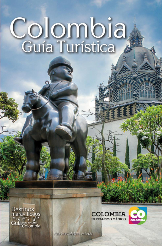 Citas Saludcoop–443348