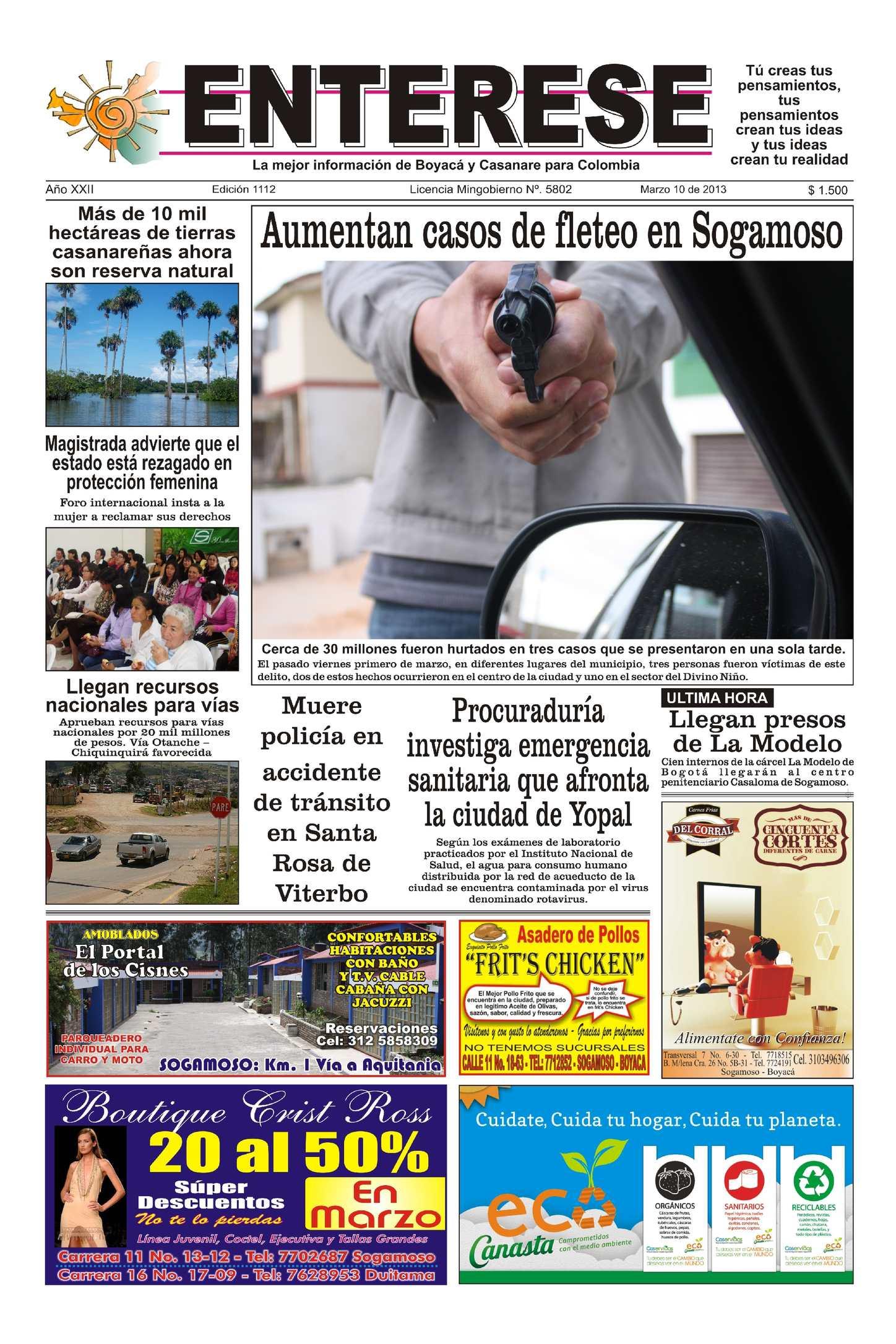 Citas Saludcoop Tunja–521174