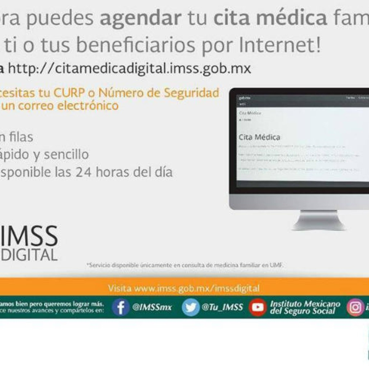 Citas Via Internet–200280