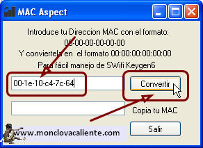 Citas Via Internet–677824