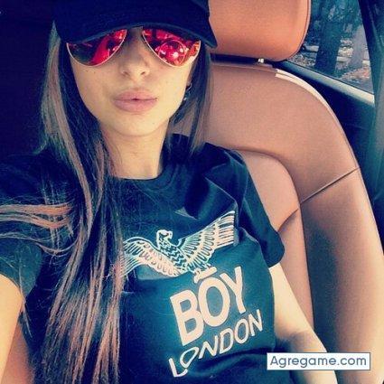 Conocer Chica Soltera–956936