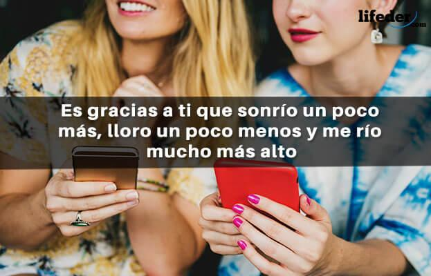 Conocer Chicas–409069