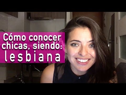 Conocer Chicas Monagas–376003