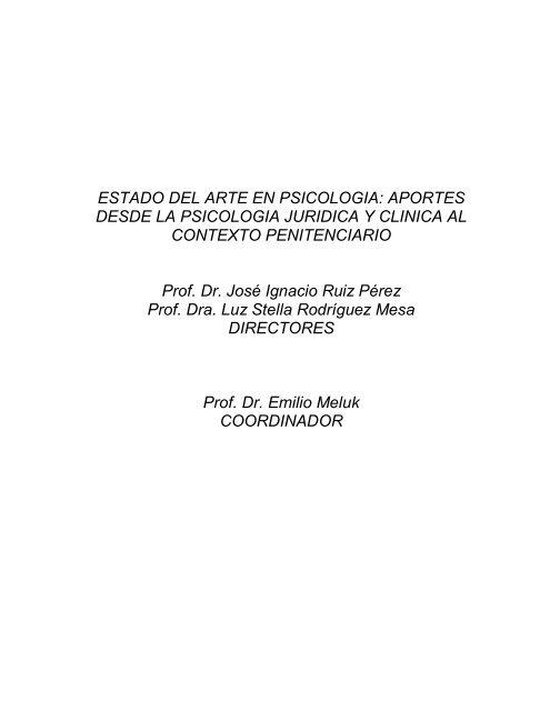 Conocer Chicos–695851