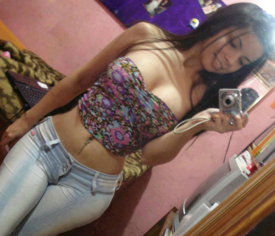 Conocer Mujer–701571